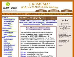 hi-quest Dc Medicaid Application Form on printablefor iowa children, iowa dhs,